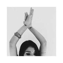 (akcs23) Tags: tribal femme gitana sermujer beauty