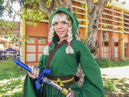 23-euanimerpg-especial-cosplay-13.jpg