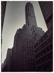 NYC Lexington avenue (Leguman vs the Blender) Tags: flickrtravelaward nyc usa midtown