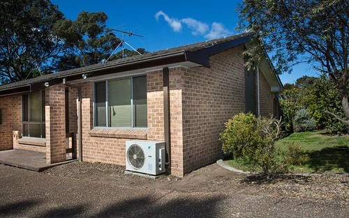 Address available on request, Tenambit NSW 2323