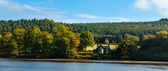 Cottage in the woods (milo42) Tags: peak district national park httpwwwchrisnewhamphotographycouk 2016 meetup chatsworth peakdistrictnationalpark peakdistrict derbyshiredalesdistrict england unitedkingdom gb