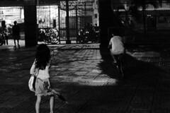 playing kids (travishawk) Tags: saigon vietnam street photography urban city children
