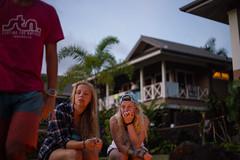 Kauai2016-54