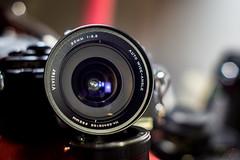ILCE-3000-20161022-04598 (Otattemita) Tags: 20mmf38 bikelife legacylens vivitar vivitarkiron vivitarautowideangle20mmf38 cameralens cameraporn gearporn lens lensporn vintagelens exif:lens=konicahexanonar57mm112 exif:model=ilce3000 exif:isospeed=500 exif:focallength=855mm exif:make=sony camera:model=ilce3000 camera:make=sony konicahexanonar57mm112 sonyilce3000 ilce3000 sony