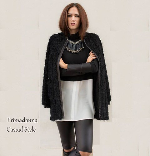 @primadonnapatras #casual #casualstyle #style #shopping #shop #clothing #clothes #woman #fashionstyle #fashionblogger #fashion #womanstyle #love