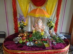 DSC02345 (vijay3623) Tags: ganapati all photos