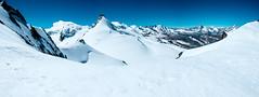 Allalin 8 (jfobranco) Tags: switzerland suisse valais wallis alps allalin saas fee 4000