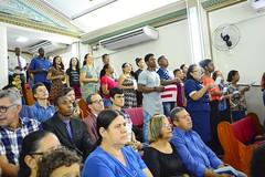 CULTO DE ENSINO DA PALAVRA 25-10-2016-13