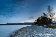 IMG_9349 (norwegen-fotografie.de) Tags: norw norwegen norway norge femunden femundsmarka villmark hedmark see wildnis wald landschaft