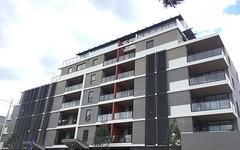1044/74-78 Belmore Street, Ryde NSW