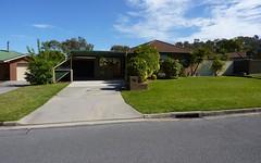 7 Darri Drive, Springdale Heights NSW