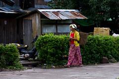 20161013-IMG_1928 (Konrad K. M.) Tags: myanmar kalaw shan