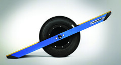 OneWheel (mauitimeweekly) Tags: holidaygiftguide2016 holiday giftguide 2016