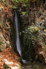 #autumn #nature_photography #waterfalls (salam.jana) Tags: autumn naturephotography waterfalls
