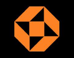 Morison logo