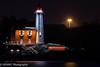 Fisgard Lighthouse (spawc) Tags: britishcolumbia canon6d coastal landscape lighthouse nightphotography night seascapes colwood canada