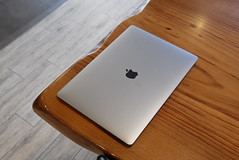 Lr43_L1000050 (TheBetterDay) Tags: apple macbookpro macbook mac applemacbookpro mbp mbp2016