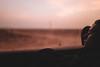 Hello to the Bay! (Paulina Wierzgacz) Tags: bandarabbas iran persia middleeast persiangulf sandstorm sea shore seaside gulf bay beach coast sunrise sunset horse riding road roadtrip reportage asia travel traveller trip travelling tourist discover desert documentary portrait people bus