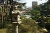 jap.0848 (Peter Hessel) Tags: 1a geo:lat=3440094882 geo:lon=13246712598 geotagged hiroshima hiroshimaken japan jpn shukkeien shukkeiengarden tachidoro toro
