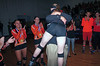 IMG_5960 (SJH Foto) Tags: girls volleyball high school northstar corry team teen teenager