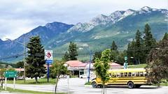 "P1510388 (Tipfinder) Tags: ""western canada"" britishcolumbia canada kanada alberta bc vancouver calgary golden jasper ""vancouver island"" tofino ""hot radium springs"" banff ""lake louise"" ""emerald lake"" lake minnewanka"" moraine"" maligne ""columbia icefield highway"" valemount squamish whistler ""whistler mountain"" ucluelet ""horseshoe bay"" pacific rim np"" peyto victoria ""mount cavell"" westkanada ""icefield parkway"" icefield"""