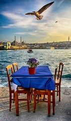 Dearest stanbul  #istanbul #bosphorus #feelings  www.packagetoursinturkey.com (turkeypackagetour) Tags: bosphorus feelings istanbul