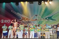RIO DE JANEIRO - BRASIL - RIO2016 - BRAZIL #CLAUDIOperambulando - ELEIÇÂO REI RAINHA DO CARNAVAL RIO DE JANEIRO - ELEIÇÂO REI RAINHA DO CARNAVAL #COPABACANA #CLAUDIOperambulando (¨ ♪ Claudio Lara - FOTÓGRAFO) Tags: claudiolara carnivalbyclaudio clcrio claudiol clccam clcbr copabacana claudiorio carnavalbyclaudio claudiobatman