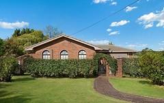 8 Kaanapahali Avenue (off Laihaina Cr), Richmond Hill NSW