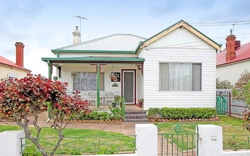 16 Elizabeth Street, Junee NSW 2663