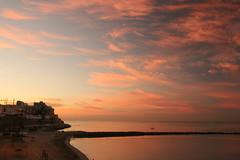 IMG_8342 (anyera2015) Tags: ceuta canon canon70d amanecer playa