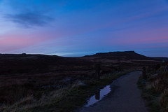 DAN_8035 (dan_c_west) Tags: nikon d750 peak district national park night pink long exposure