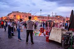 20161103-DSC_0771.jpg (drs.sarajevo) Tags: djemaaelfna morocco marrakech