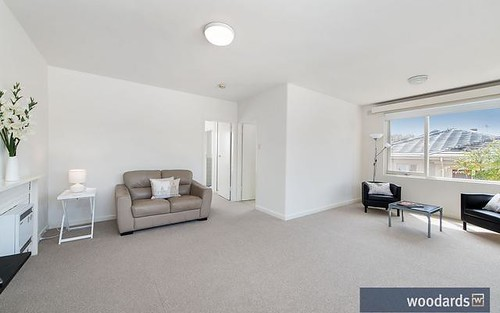 25/510 Glenferrie Rd, Hawthorn VIC 3122
