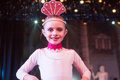 Isabela - Balé 2016-12-02 (Rampager) Tags: canon 7d portrait balé ballet isabela melissa elias cineópera pontagrossa próarte 2016