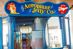 Aeroplane Jelly Canberra Airport-3 (Quick Shot Photos) Tags: act australia canberra canon canoncollective visitcanberra australiancapitalterritory au