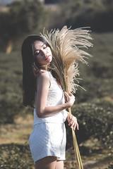 IMG_1149 (Yi-Hong Wu) Tags:               eos6d