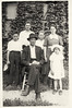 1938 James Swab Family-001.jpg (BLEC) Tags: steve silverefex2 oldfamilyphotos william people james jamessr edith rose