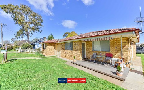 6 Martin Street, Tamworth NSW 2340