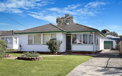 20 Campbell Street, Warners Bay NSW 2282