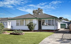 20 Campbell Street, Warners Bay NSW