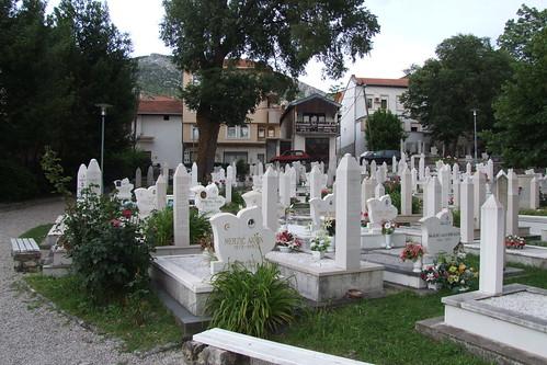 Cemetery, 26.05.2012.