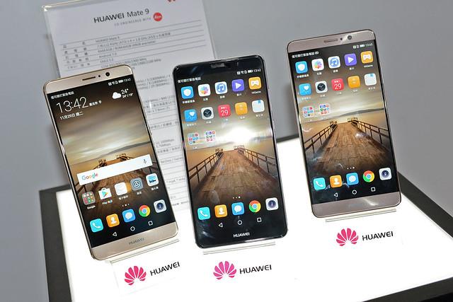 Huawei-18