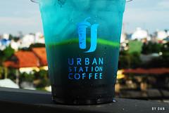 Emerald 2 (dancrazzy13) Tags: saigon landscape drink