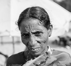 _DSC2194 (one8haveshp) Tags: contax 50 14 india people portrait black white bw monochrome sony ilce 7m2 a7ii 50mm travel ilce7m2 holiday places 2016 november