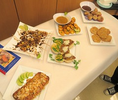 """Food Chemistry Cookoff • <a style=""""font-size:0.8em;"""" href=""""http://www.flickr.com/photos/103468183@N04/31318917845/"""" target=""""_blank"""">View on Flickr</a>"""