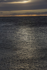 161023-0034-Ocean (Sterne Slaven) Tags: massachusetts plymouth marblehead capecod marthasvineyard edgartown oakbluffs vineyardhaven salem lynn turkeyvulture seawall tide waves seaweed historic october sailboats lighthouse hightide lowtide wildturkeys offseason canoe sunset fisherman seagulls gulls nakedwoman lensbaby katamabeach lucyvincentbeach gayhead chappaquiddick lagoon bramble whalingchurch seacreature cemetery plimothplantation roosters spiderwebs oldburialhill pilgrims clamdiggers sanddunes barnstable taunton sexynude sunhalo fullmoon sterneslaven water fountain 1600s wampanoag mayflower pelt harbor chathamma seals ocean atlanticocean coastal newengland actors