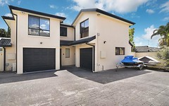 2/29 Torrens Avenue, The Entrance NSW