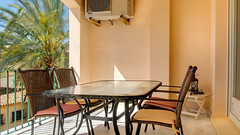 terrace1-56-topimg (tristenkermit) Tags: accommodation estepona holiday apartments rentals apartment for rent long term rental luxury