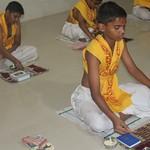 Vachnaamrut Jayanti (16)