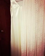 #kant #huwelijk #bruiloft #wedding  #bride #lingerie #whitelace #white #lace #nightgowns #long #nachtjapon #slaapjurk  #nachtmode #sleep #slaap #weddingnight #huwelijksnacht #honeymoon #bridal #bridallingerie #handmade #lingerie #lingery #beauty #nightwea (gracefulnights) Tags: sleep bridal ladies lingerie nightwear white bruiloft weddingnight bride womensfasion long huwelijk wedding lingery beauty handmade huwelijksnacht nachtmode fashion nightgowns nightgown luxury slaapjurk nachtjapon satijn langejurk slaap bridallingerie lace kant bruidsjapon woman satin dames women honeymoon whitelace